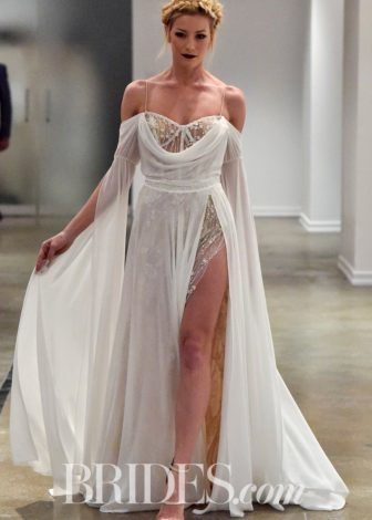 dany-mizrachi-wedding-dresses-spring-2018-021-336x470