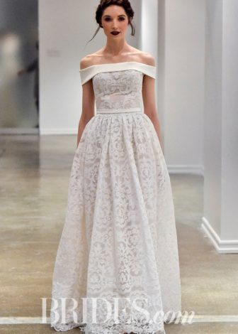 dany-mizrachi-wedding-dresses-spring-2018-006-336x470