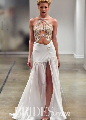 dany-mizrachi-wedding-dresses-spring-2018-015-336x470