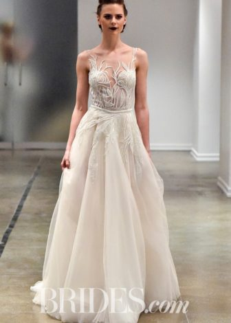 dany-mizrachi-wedding-dresses-spring-2018-014-336x470