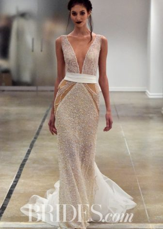 dany-mizrachi-wedding-dresses-spring-2018-012-336x470
