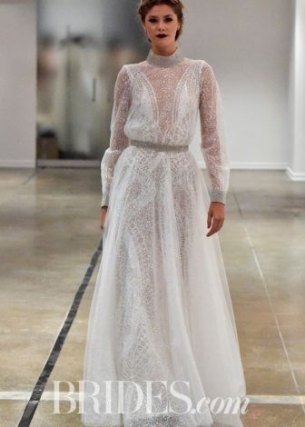 dany-mizrachi-wedding-dresses-spring-2018-010-336x470