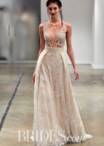 dany-mizrachi-wedding-dresses-spring-2018-005-336x470
