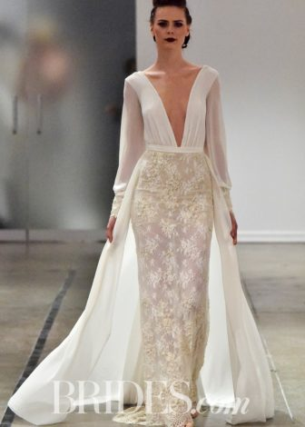 dany-mizrachi-wedding-dresses-spring-2018-007-336x470