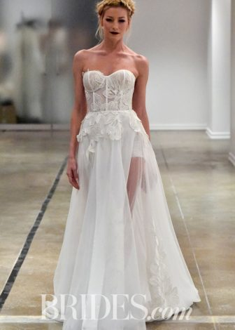 dany-mizrachi-wedding-dresses-spring-2018-009-336x470