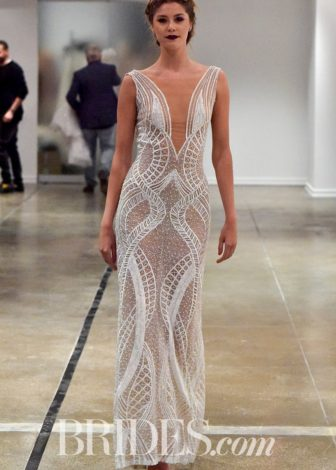 dany-mizrachi-wedding-dresses-spring-2018-011-336x470