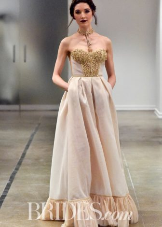 dany-mizrachi-wedding-dresses-spring-2018-013-336x470
