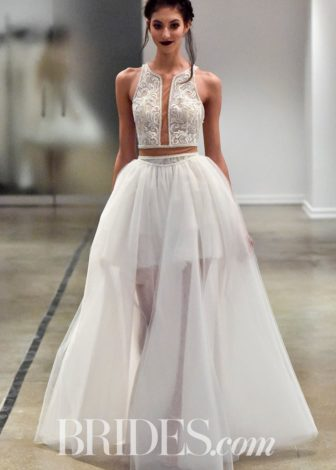 dany-mizrachi-wedding-dresses-spring-2018-017-336x470