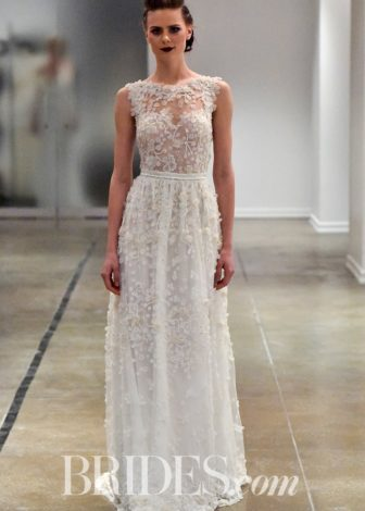 dany-mizrachi-wedding-dresses-spring-2018-020-336x470