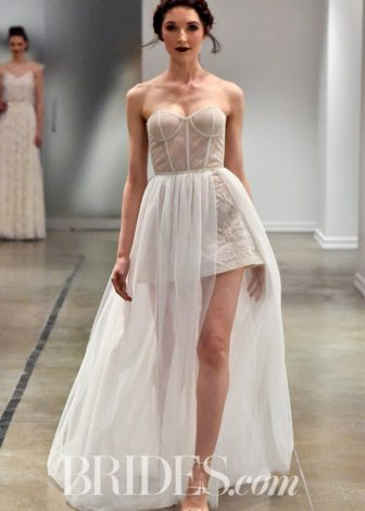 dany-mizrachi-wedding-dresses-spring-2018-025-336x470