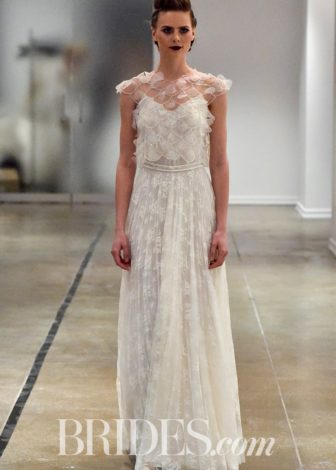 dany-mizrachi-wedding-dresses-spring-2018-026-336x470