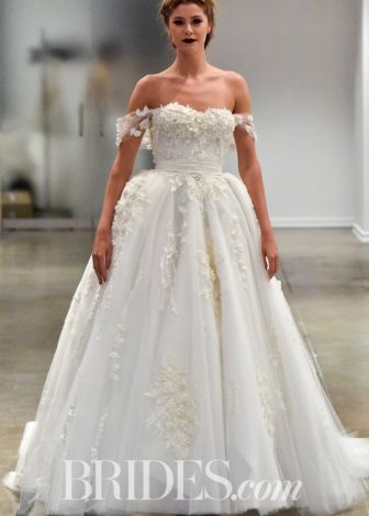 dany-mizrachi-wedding-dresses-spring-2018-028-336x470