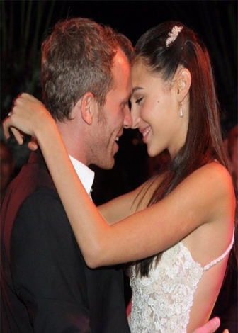 gal-gadot-yaron-versano-wedding-pictures-copy-336x470